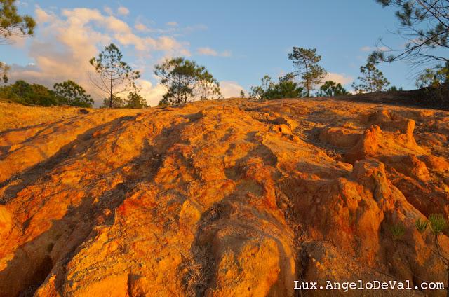 http://fineartamerica.com/featured/ludo-red-sands-algarve-angelo-deval.html