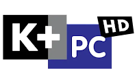Kênh K+PC