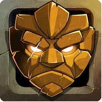 Game Lionheart Tactics v1.5.3 Apk Mod Terbaru 2016
