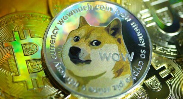 Todo lo que debes saber sobre la Dogecoin, la criptomoneda en la que todos están invirtiendo