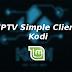 Linux: Instalar PVR Simple Client en Kodi
