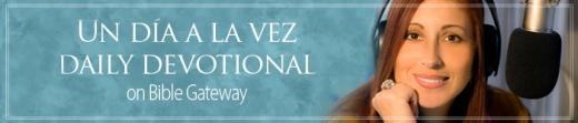 https://www.biblegateway.com/devotionals/un-dia-vez/2019/11/10