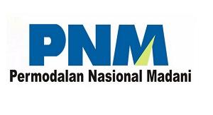 Lowongan Kerja PT Permodalan Nasional Madani Tingkat SMA Desember 2020