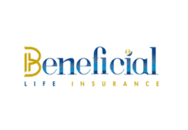 Prudential_Beneficial_Insurance