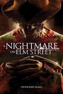 Poster Of A Nightmare on Elm Street (2010) In Hindi English Dual Audio 300MB Compressed Small Size Pc Movie Free Download Only At worldfree4u.com