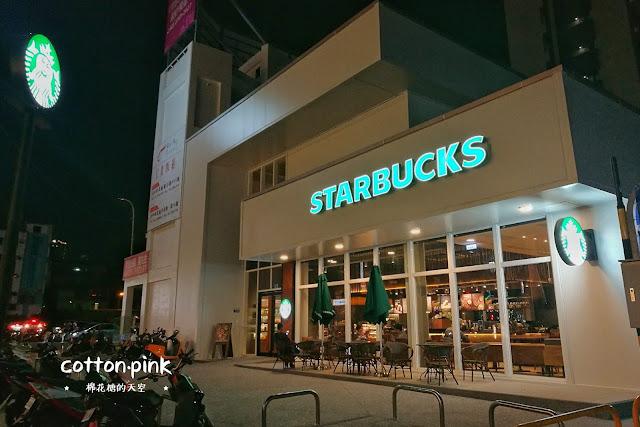20180926194624 82 - 2018年9月台中新店資訊彙整,31間台中餐廳