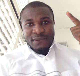 nigerian man shot dead police malaysia