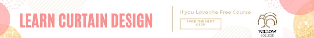 Learn Curtain Design