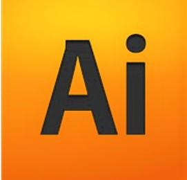 Download Gratis Adobe Illustrator CS5 Full Version Terbaru 2020 Working