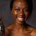 South African Actress, Shoki Mokgapa Commits Suicide
