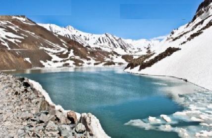 Rohtang Pass- theblog-insider