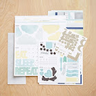 Cut Above Scrapbooking for Beginners