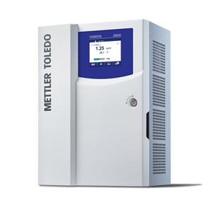 Mettler Toledo Process Analytics 2850Si