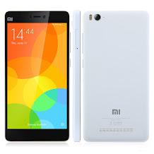 Xiaomi Mi 4i, Spesifikasi dan Harga 2018