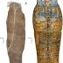 ¿Qué raro embalsamamiento le hicieron a una momia de hace 3.000 años?