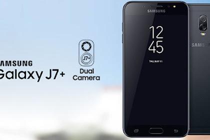 Samsung J7 Duo: Trik Menghemat Daya Baterai Smartphone Saat Traveling