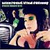 Musique : Brisa Roché & Fred Fortuny