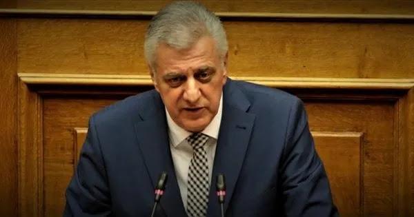 Η Ελληνική Λύση ζητεί από την κυβέρνηση να ριχθεί φως στα οικονομικά της ΜΚΟ «Ellinika Hoaxes»