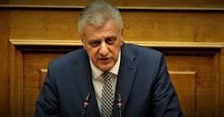 Κρίσιμα ερωτήματα που αφορούν την διαφάνεια των οικονομικών στοιχείων της ΜΚΟ «Ellinika Hoaxes», θέτει ο βουλευτής της Ελληνικής Λύσης, Αντ...