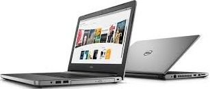 Dell Inspiron 5452 Drivers For Windows 7 (64bit)