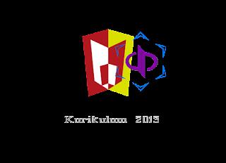 Download Soal UTS/MID Bahasa Sunda Kelas 1 SD Semester Genap Kurikulum 2013 (Format Word)