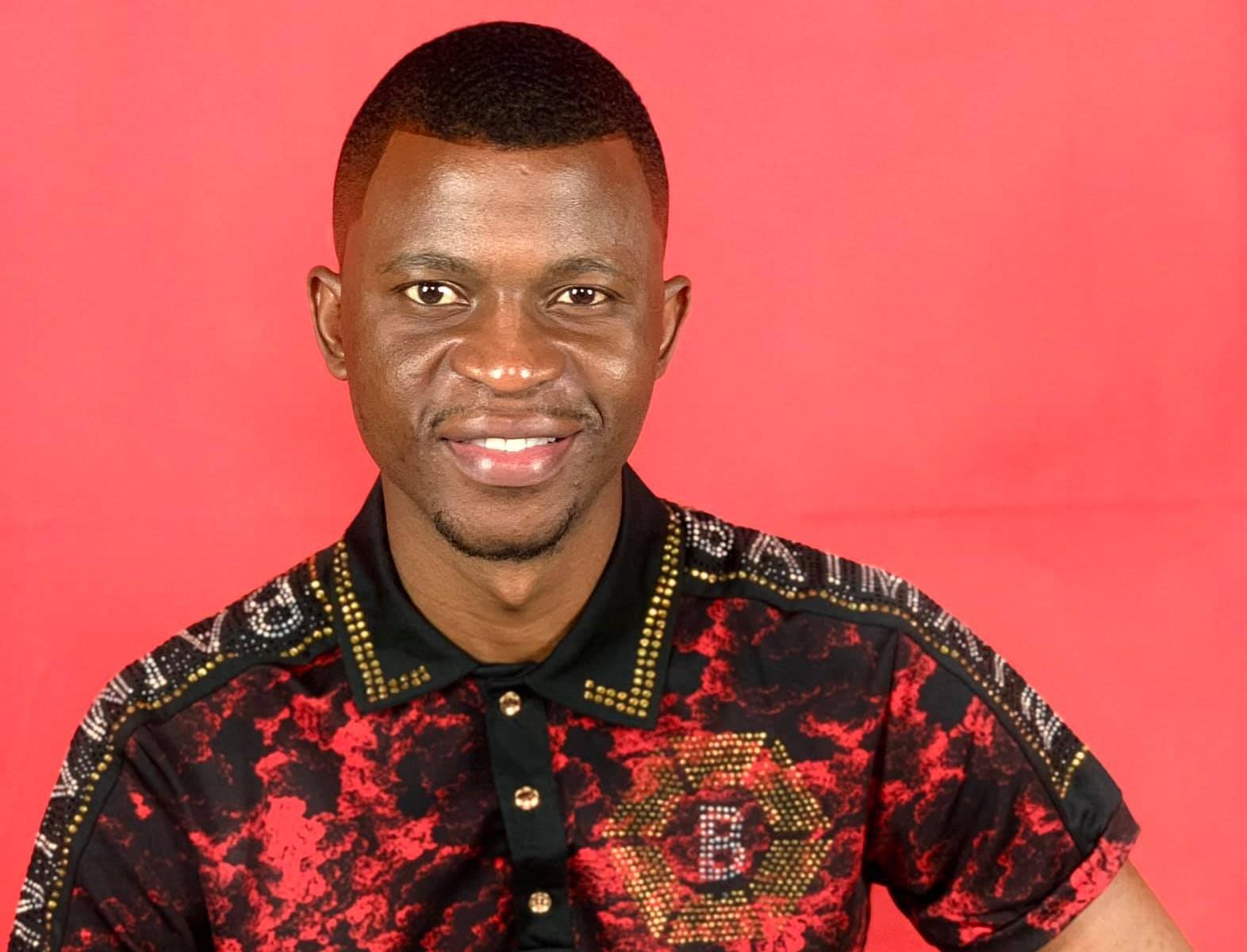 Blessing Muzvongi Mashangwa Finally Reveal's Prophet Emmanuel Makandiwa Shenanigans!