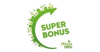 Ecobonus 110%, una svolta green nell'interesse di tutti