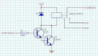 rangkaian-driver-relay