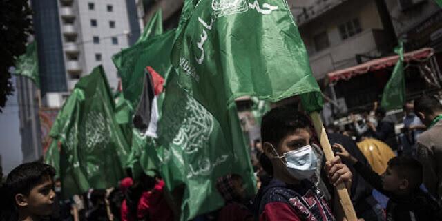 Untuk Orang-orang Yang Tidak Peduli Terhadap Nasib Rakyat Palestina