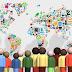 Masyarakat Multikultural Materi Sosiologi kelas XI