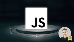 learn-javascript-from-beginner-to-advanced