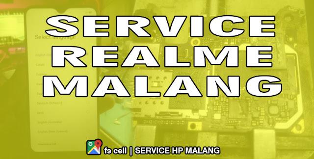 Service+Center+Realme+Malang