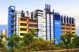 Info Pendaftaran Mahasiswa Baru ( UBM ) Universitas Bunda Mulia