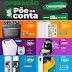 OPERAÇÃO PÕE NA CONTA CASAS FREIRE.COM