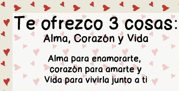 Imagenes Lindas Para Compartir Fb Frases De Mucho Amor Muy