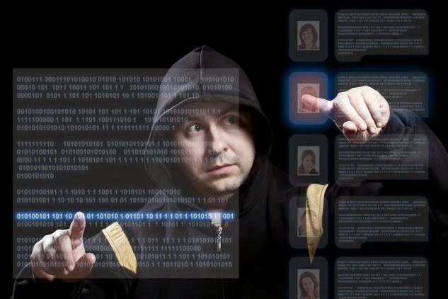 ما هو Doxing وكيفية حماية هويتك الشخصية ضد Doxing؟