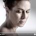 Comercial Goicochea DiabetTX estereotipa a personas con diabetes