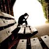 Susah Berhenti Dari Perbuatan Maksiat? Perhatikan Lima Nasihat Ini