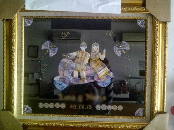 Image Result For Penukaran Uang Lama