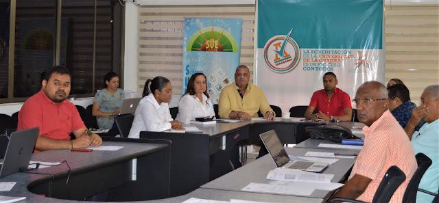 Uniguajira solicita apoyo del Gobierno Nacional, ante crisis financiera