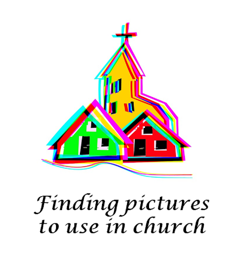 LiturgyTools net: Where to find pictures, photographs and