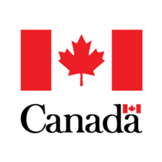 Canada responds to multiple food crises in sub-Saharan Africa with $19.8m