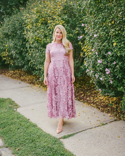 BHLDN Pittsburgh