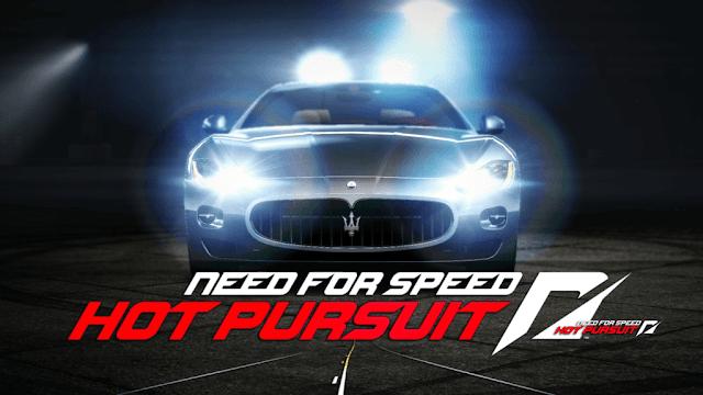 العاب سباق السيارات نيد فور سبيد