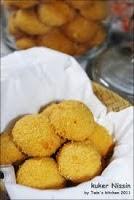 Resep Kue Kering Bimoli Resep Kue Dan Masakan Lengkap