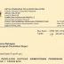 Surat Pekeliling Ikhtisas Bilangan 1 Tahun 2019 - Panduan Pengurusan Rekod Sistem Kehadiran Murid Di Sekolah Kementerian Pendidikan Malaysia