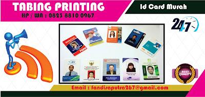 http://www.tabingprinting.com/2018/08/jasa-cetak-id-card-murah-jakarta-timur.html