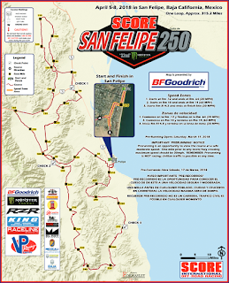 https://off-road1.blogspot.com/2018/03/off-road-live-pre-runs-baja-safari-san.html