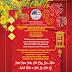 VIETNAMESE AMERICAN BUSINESS ASSOCIATION (VABA) Chúc Mừng Năm Mới
