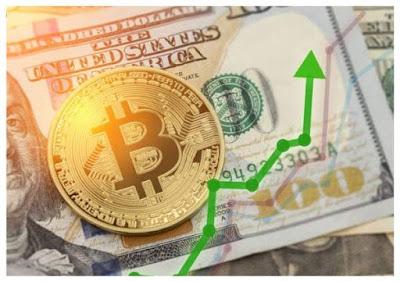Cara Mendapatkan Penghasilan Pasif Tambahan dari Cryptocurrency